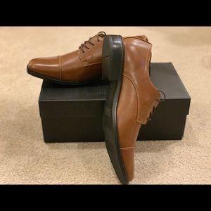 Alfani Shoes - Dress shoes